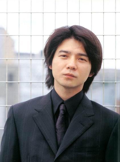 吉岡秀隆の画像 p1_20