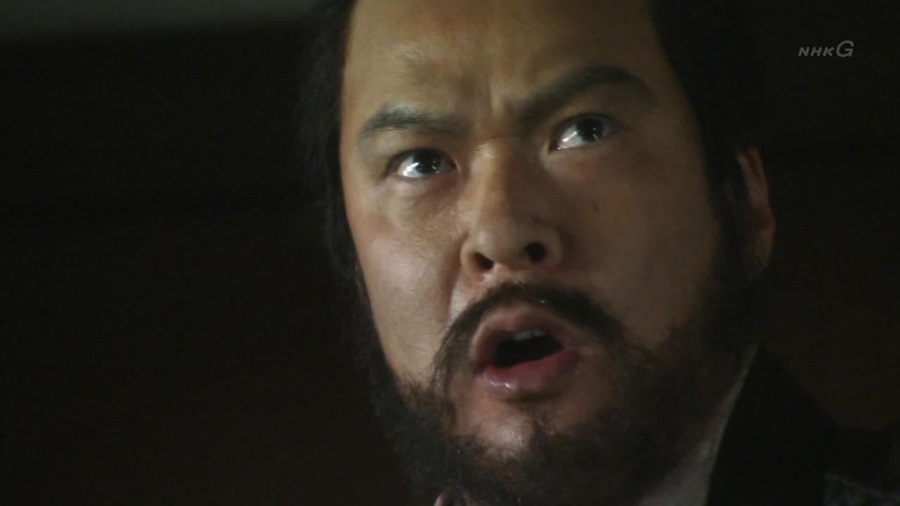 【実話】荒木村重は謀反の後、意外な人生を送っていた【軍師官兵衛で人気】