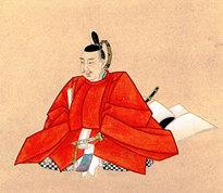 古田織部の肖像画、名言、年表、子孫を紹介