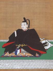 織田信雄の肖像画、名言、年表、子孫を徹底紹介   戦国ガイド