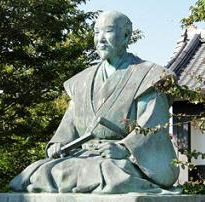 「増田長盛」の画像検索結果